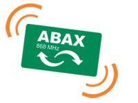 ABAX | Nowy wymiar bezpieczeństwa