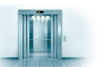 Інтелектуальні системи безпеки ACCO NET
