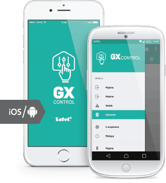 GPRS-A Mobile access