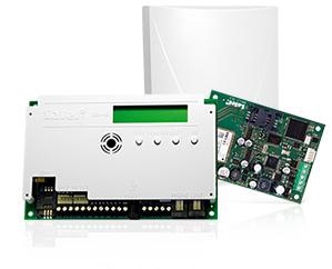 Komunikatory GSM/GPRS