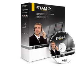 STAM-2 PRO