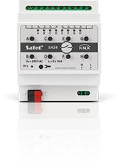 KNX-SA24