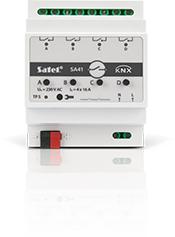 KNX-SA41