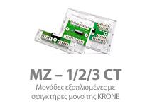 MZ-CT