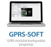 GPRS-SOFT