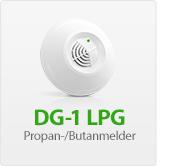 DG-1 LPG