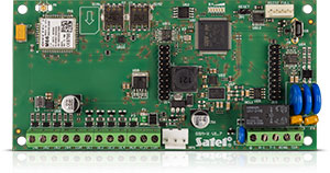 GSM-X Module de communication universel