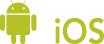 PERFECTA - Android iiOS