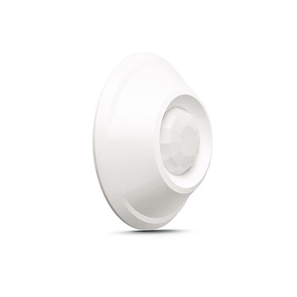 AQUA Ring Satel cyfrowa pasywna czujka podczerwieni do montażu sufitowego