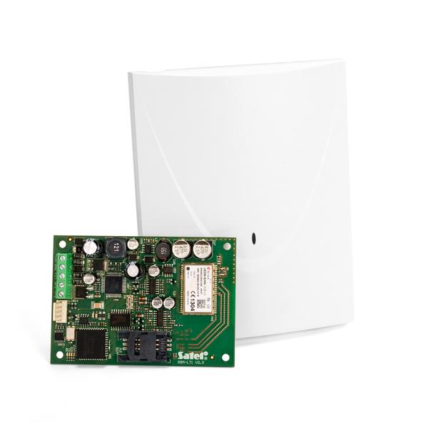 LT-1 Satel moduł GSM