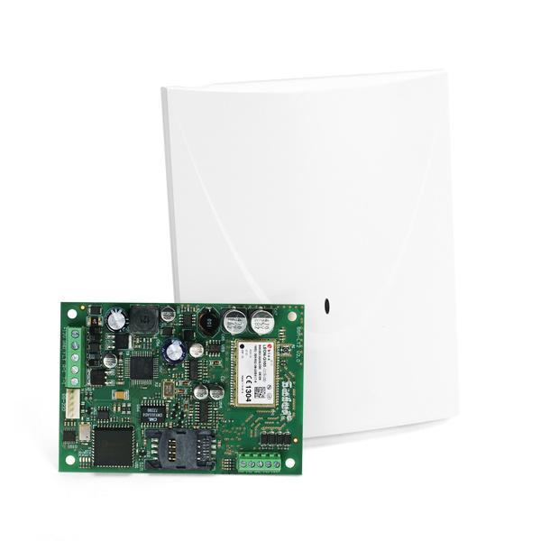 LT-2 Satel moduł GSM