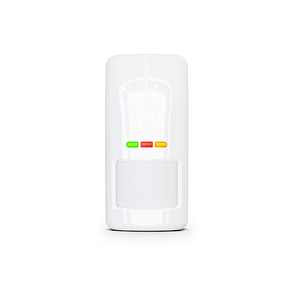 OPAL Plus Satel cyfrowa dualna czujka