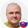 Мнение - Эдуард Рузбацкий